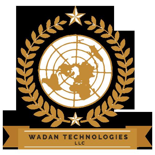 Wadan Technologies